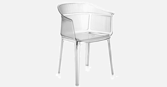 truedesign_kartell_papyrus_chair