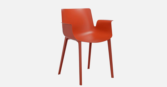 truedesign_kartell_piuma.2_armchair