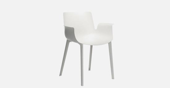 truedesign_kartell_piuma_armchair