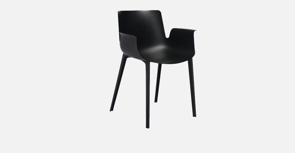 truedesign_kartell_piuma_chair