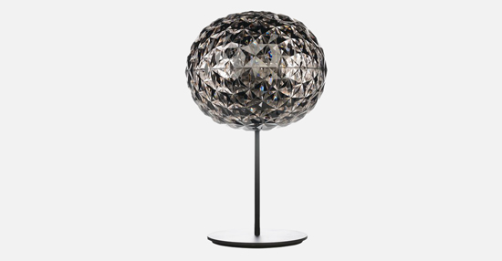 truedesign_kartell_planet_black_lights