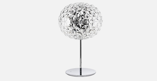 truedesign_kartell_planet_crystal_lights