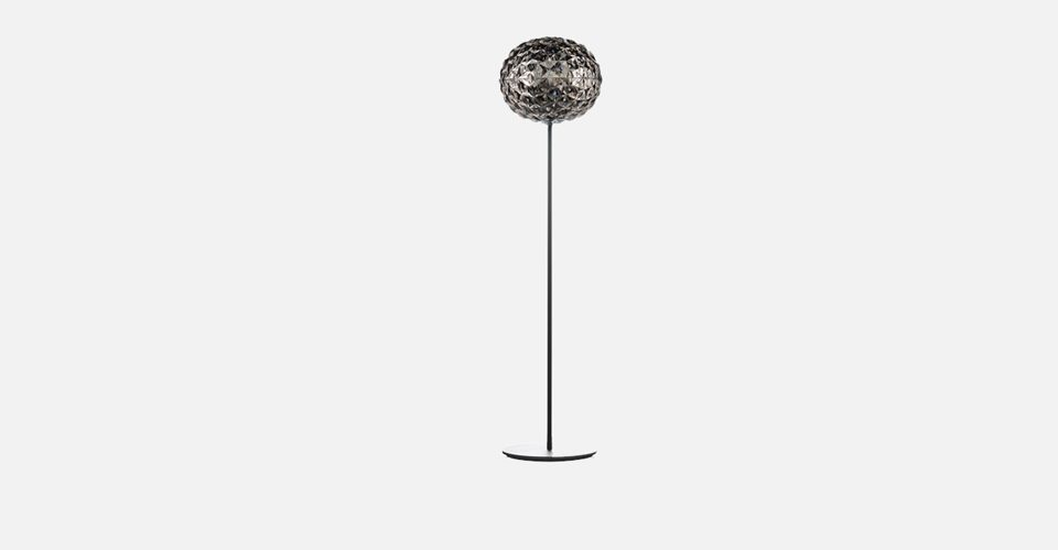 truedesign_kartell_planet_lights