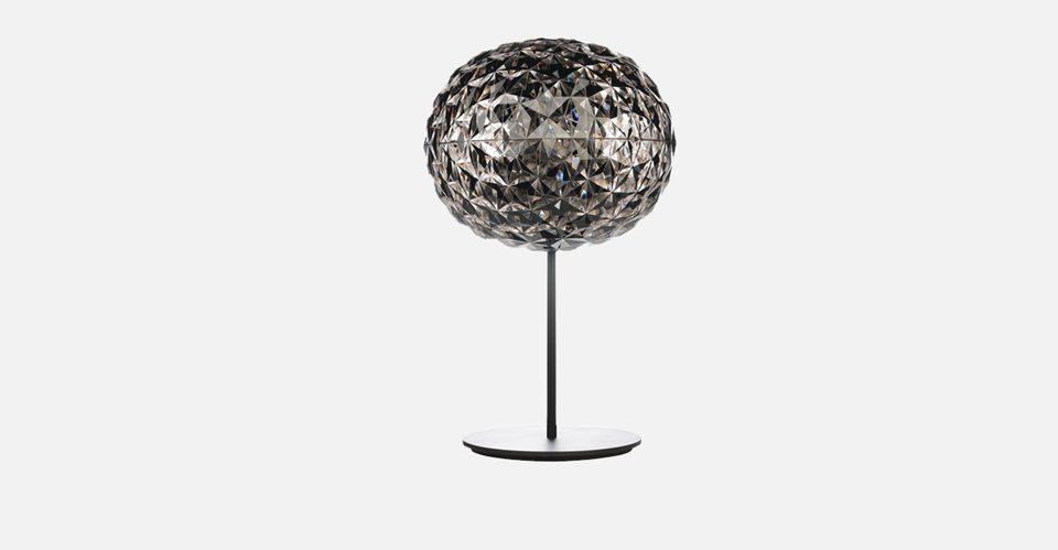 truedesign_kartell_planet_table_lights