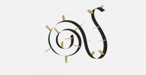 truedesign_kartell_popworm_accessory