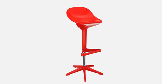 truedesign_kartell_spoon_red_stool