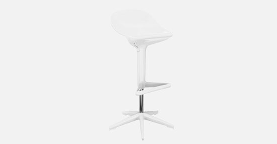truedesign_kartell_spoon_white_stool