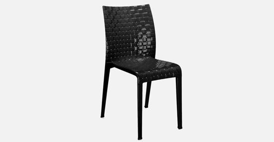 truedesign_kartell_thalya_black_chair