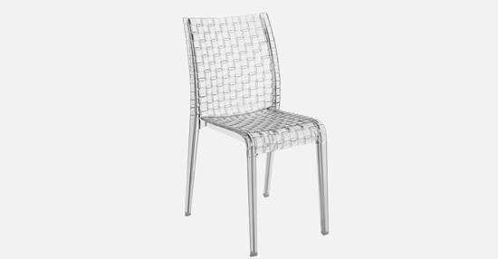 truedesign_kartell_thalya_crystal_chair