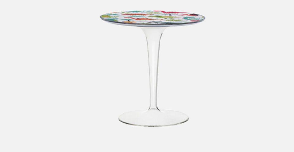 truedesign_kartell_tiptop_table
