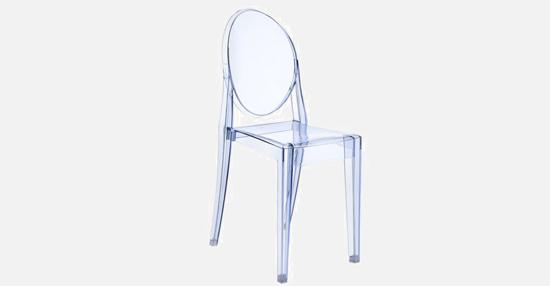 truedesign_kartell_victoria_ghost.1_chair