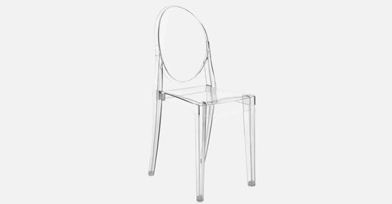 truedesign_kartell_victoria_ghost.2_chair