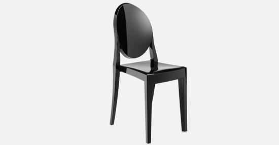 truedesign_kartell_victoria_ghost_chair