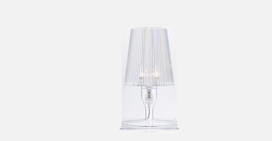 trudesign_kartell_take_lamp_crystal_lights