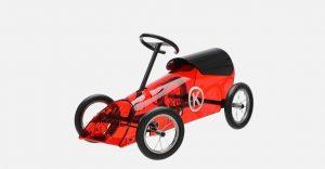 truedesign_kartell_-discovalante_kids_toys