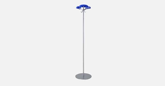 truedesign_kartell_alta_blue_accessory
