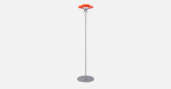 truedesign_kartell_alta_orange_accessory