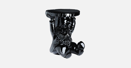 truedesign_kartell_attila_black_accessory