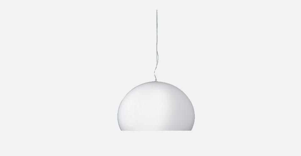 truedesign_kartell_big_fly_light