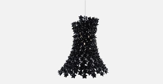 truedesign_kartell_bloom_BLACK_light