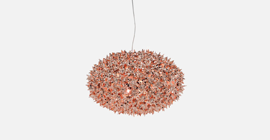 truedesign_kartell_bloom_copper_light