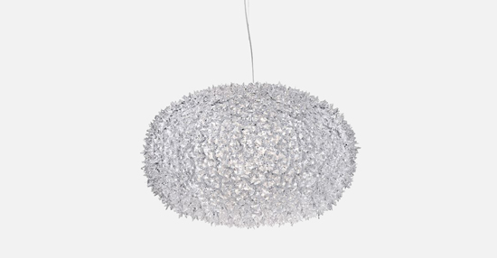 truedesign_kartell_bloom_crystal_light