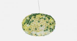 truedesign_kartell_bloom_green_light