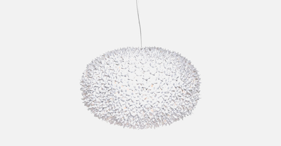truedesign_kartell_bloom_white_light