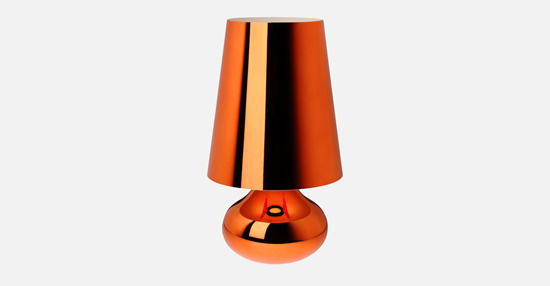 truedesign_kartell_cindy_orange_light