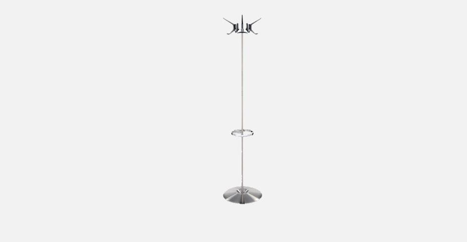 truedesign_kartell_coat_hanger_floor_accessories