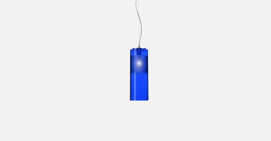 truedesign_kartell_easy_blue_light