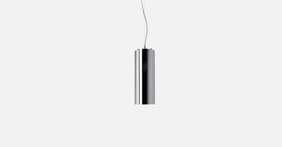truedesign_kartell_easy_chrome_light