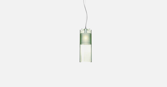 truedesign_kartell_easy_green_light