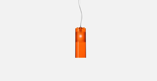 truedesign_kartell_easy_orange_light