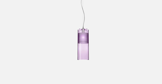 truedesign_kartell_easy_pruple_light