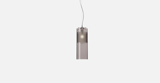 truedesign_kartell_easy_smoke_light