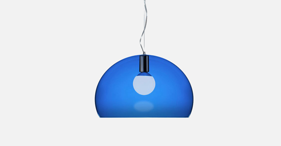 truedesign_kartell_fly_blue.2_light