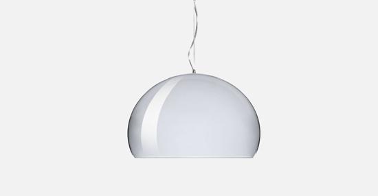 truedesign_kartell_fly_chrome_light