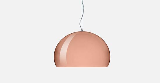 truedesign_kartell_fly_copper_light