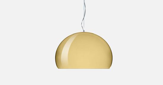 truedesign_kartell_fly_gold_light