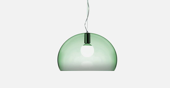 truedesign_kartell_fly_green_light