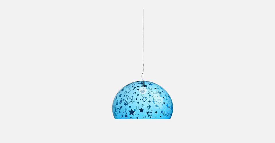 truedesign_kartell_fly_kids_light