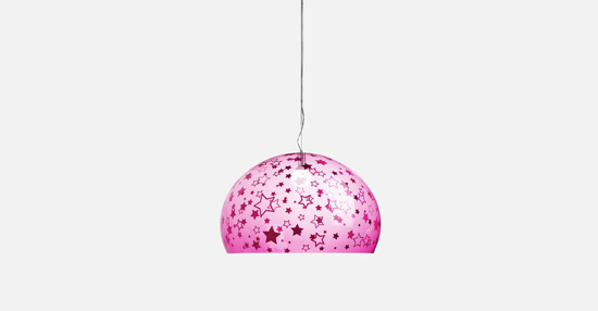 truedesign_kartell_fly_light
