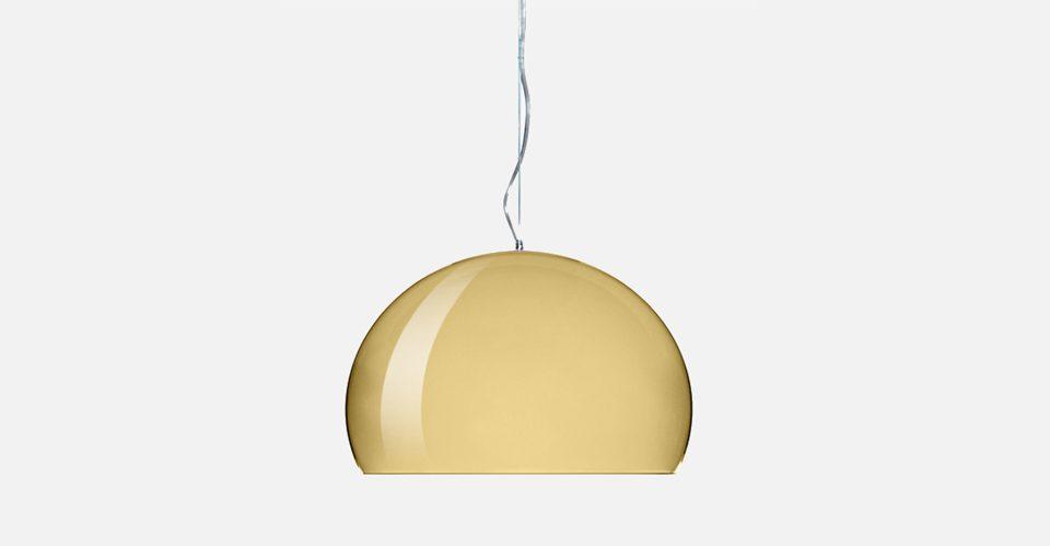 truedesign_kartell_fly_metallic_gold_light