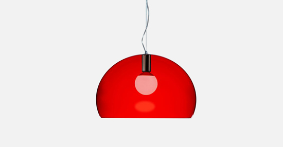 truedesign_kartell_fly_red_light