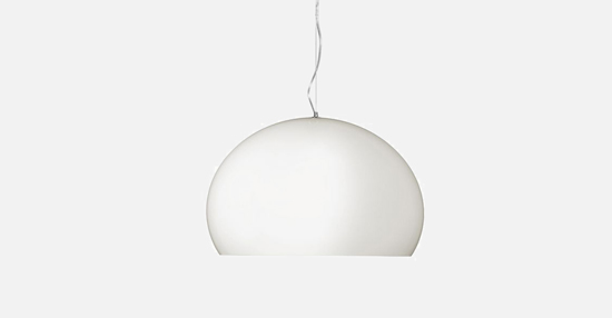 truedesign_kartell_fly_white_light
