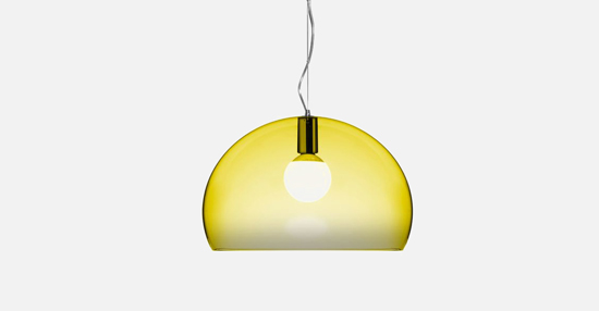 truedesign_kartell_fly_yellow_light