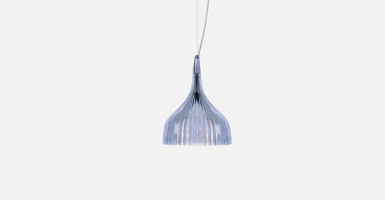 truedesign_kartell_g_blue_light