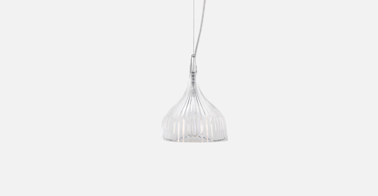 truedesign_kartell_g_crystal_light