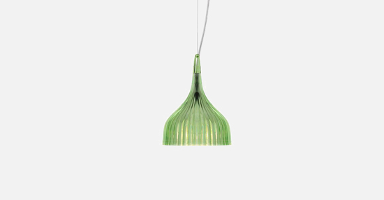 truedesign_kartell_g_green_light